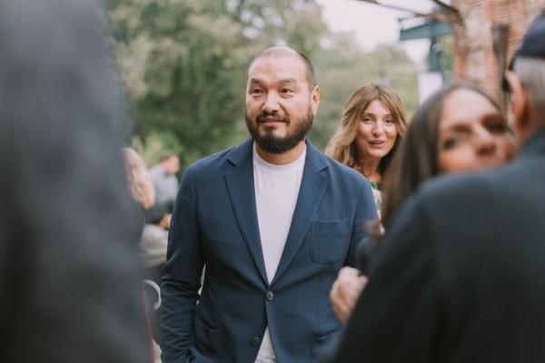 Yerkin Tatishev founded Kusto Group in Kazakhstan in 2002.