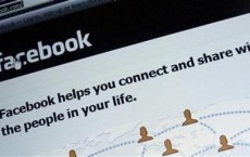 Facebook Profile Offers a Peek into Past Relationships