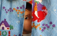 Up to 10 Percent Children Affected by Specific Learning Disabilities