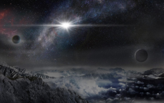 ASASSN- 15lh- Superluminous Supernova