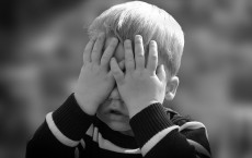 Head Concussions Among Children