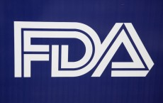 FDA Approves First Combination Pill 'Harvoni' to Treat Hepatitis C