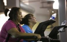 Healthy Lifestyle Lowers Stroke Risk in Women by Half