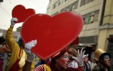 Study Links Higher Estrogen Levels to Sudden Cardiac Death