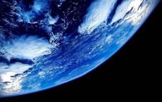Proxima b: The second earth