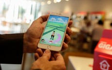 'Pokémon Go' Tips, Tricks, Cheats And Hacks