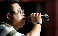 Diet Sodas May Create Same Heart Attack Risk As Regular Sodas