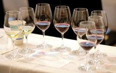 Wine Spectator Wine Seminar Far Niente, Dolce, Nickel & Nickel And EnRoute: A 35-Year Appreciation Of Great Winemaking & Great Friends - Food Network South Beach Wine & Food Festival