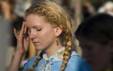 Meditation Effective in Reducing Migraines, Study Reveals