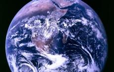 Doomsday: Human Extinction