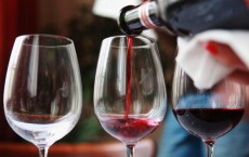 Tasting Panel Meets To Judge Local Wines