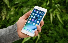 iPhone 8 Expected In 2017 With Remarkable Features