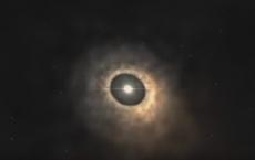 HD 142527