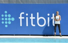 Fitbit Charge 2 Latest News & Update