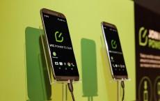 HTC X10 Release Date & News