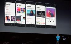iOS 10.1.1 Jailbreak Version