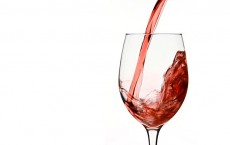 Resveratrol Could Help Treat Multiple Types of Cancer:Study