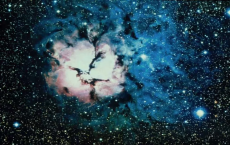 Are Humans Made Up Of Stardust?