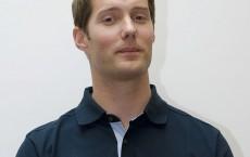 European Space Agency Astronaut Thomas Pesquet