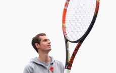 Graphene Radical Tennis Racket