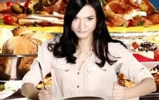 New Diabetes Treatment Found: Low-Calorie Fasting Diet