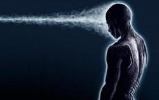 Quantum Physics And Consciousness