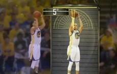 Teaching Physics To Basketball Players
