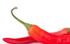 Eating Chilli Peppers And Marijuana Calms Gut's Immune System, Which Could Treat Diabetes