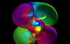 A New Quantum Zeno Effect Experiment Showed Counterfactuality In Quantum Domain