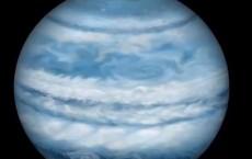 NASA KELT 11b