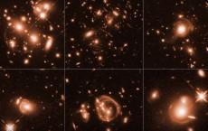 Ultrabright Galaxies