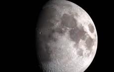 China To Grow Potatoes On The Moon