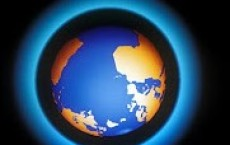 New Threat To Ozone Layer Discovered
