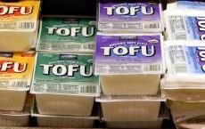 Tofu Soy