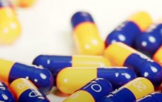 Heartburn Drugs May Increase Risk Of Early Death, Study Suggests