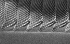 Assymetric Surface (IMAGE)