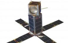 MicroMAS-2 (IMAGE)