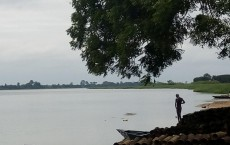 Knowledge of Female Genital Schistosomiasis Lacking in Ghana, Study Finds (IMAGE)