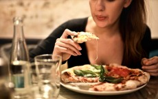 Time-restricted eating may help prevent breast cancer, mouse study suggests