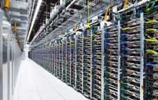Scientific computing in the cloud gets down to Earth