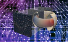 Artificial intelligence speeds efforts to develop clean, virtually limitless fusion energy