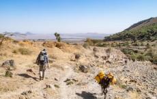 Ethiopia Fieldwork (1 of 2) (IMAGE)