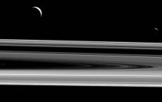 Dark Moons, Dark Rings (IMAGE)