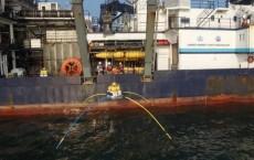 Seaborne Instruments (IMAGE)