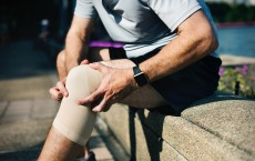 8 ways to manage pain you didn't know about