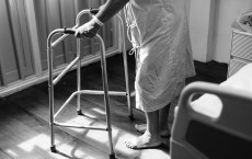 Adults with Cerebral Palsy at Increased Risk for Mental Health Conditions