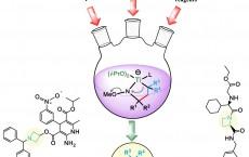Azetidine 1 (IMAGE)