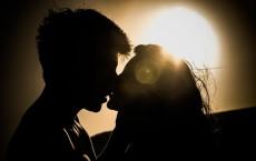Aphrodisiacs: Fact or Fiction?