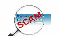Email Scams: How To Identify Them
