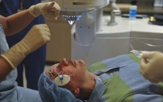 A Guide to LASIK Procedure: Key Things to Know